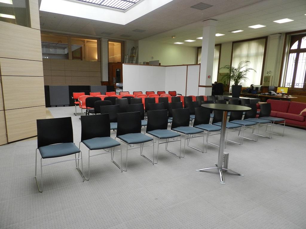 Grande salle (2)