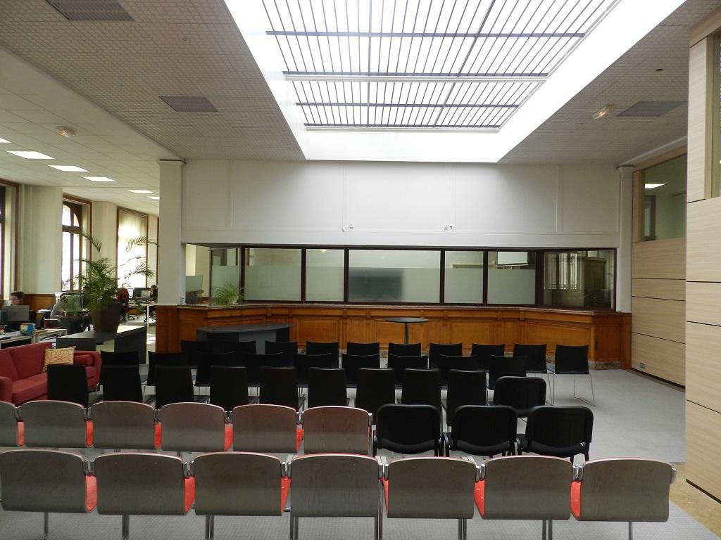 Grande salle (4)