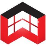 logo_bureau_val_oise
