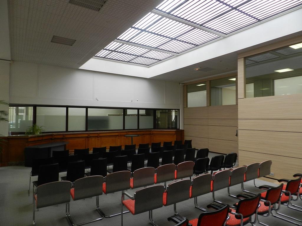 Grande salle (1)
