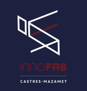 Logo InnoFab
